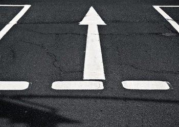 Drive New Traffic